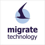 migrate technology